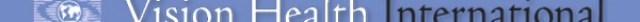 VHI_mailchimp_header.jpg