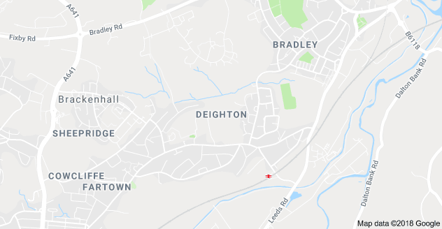 Burglar Alarm Installer in Deighton, West Yorkshire