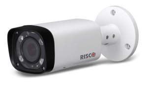 VUpoint POE Bullet Camera from Northwest Security