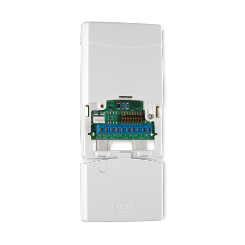 Risco LightSYS wireless receiver - RP432EW8000A