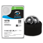 Seagate - skyhawk CCTV Hard drive Recorders from Northwest Security