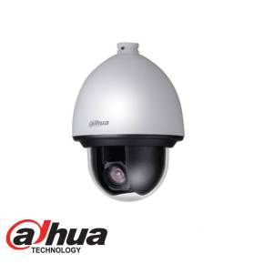 DAHUA IP 2MP STARLIGHT ULTRA SMART PTZ DOME 30X ZOOM