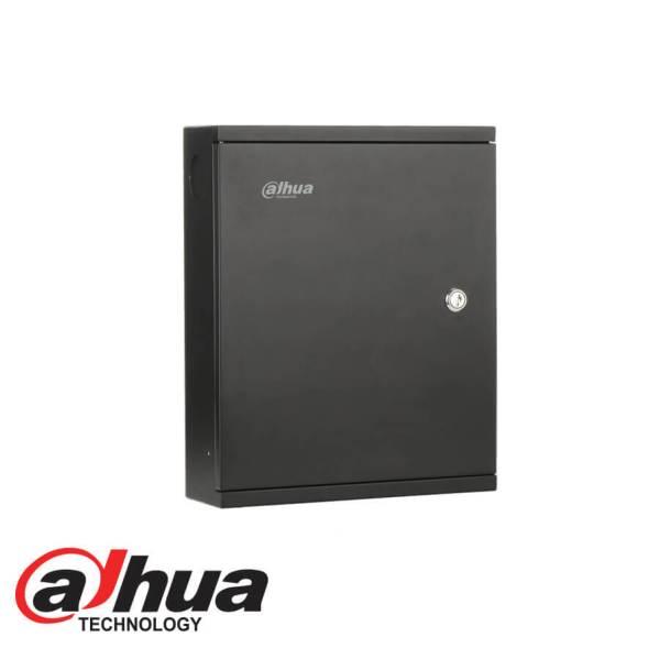 DAHUA FOUR DOOR ONE WAY ACCESS CONTROLLER DHI-ASC1204C-S