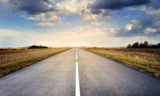 Defining Moments In Entrepreneurship