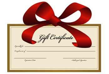 gift_cert