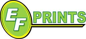 EF Prints