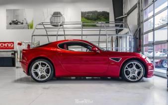 NorthWest-Auto-Salon-YIR-2015-Alfa-Romeo-8C