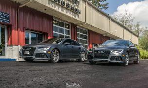 NorthWest-Auto-Salon-YIR-2015-Audi-RS7-combo