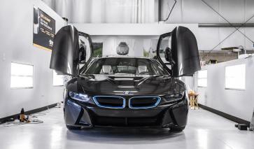 NorthWest-Auto-Salon-YIR-2015-BMW-i8-XPEL-ppf