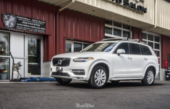 NorthWest-Auto-Salon-YIR-2015-Volvo-XC90