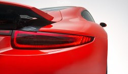 Porsche-Lava-Orange-991-911-C4-GTS-new-car-detail-xpel-photo-studio-smoked-tail-lights-s