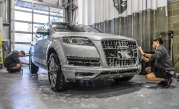 Best-Car-Wash-Best-of-Western-Washington-2016-Vote-NorthWest-Auto-Salon-17