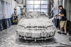 Best-Car-Wash-Best-of-Western-Washington-2016-Vote-NorthWest-Auto-Salon-2
