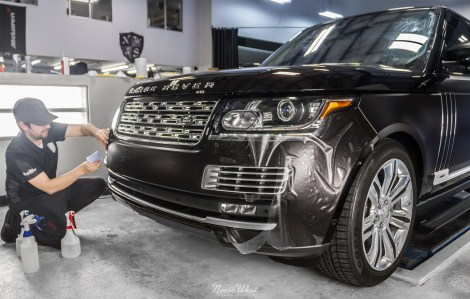 range-rover-sv-autobiography-new-car-detail-xpel-stealth-ppf-wrap-install-3