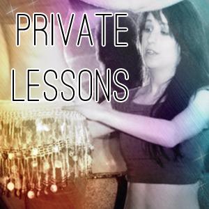 private-lesson-webtile