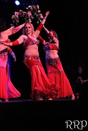 15-Palace-Gardents-Arabesque-2015-Northwest-Bellydance-Spokane-Bellydance-Professional-Hire-Classes-11