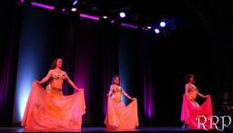 18-Egyptian-Treasure-Arabesque-2015-Northwest-Bellydance-Spokane-Bellydance-Professional-Hire-Classes-16