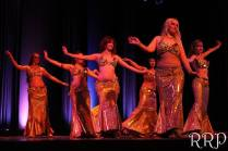 18-Egyptian-Treasure-Arabesque-2015-Northwest-Bellydance-Spokane-Bellydance-Professional-Hire-Classes-26