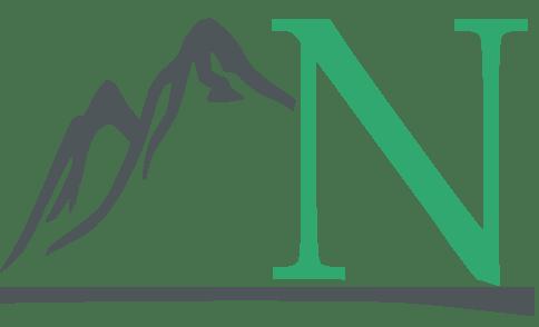 Northwest Benefit Strategies LLC Icon