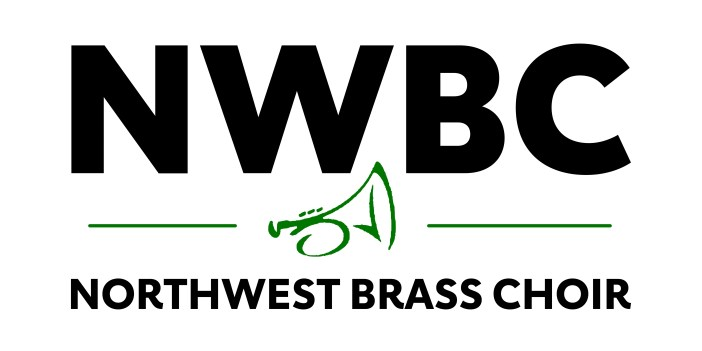 Northwest Brass Choir (NWBC is a Brassapalooza Production)
