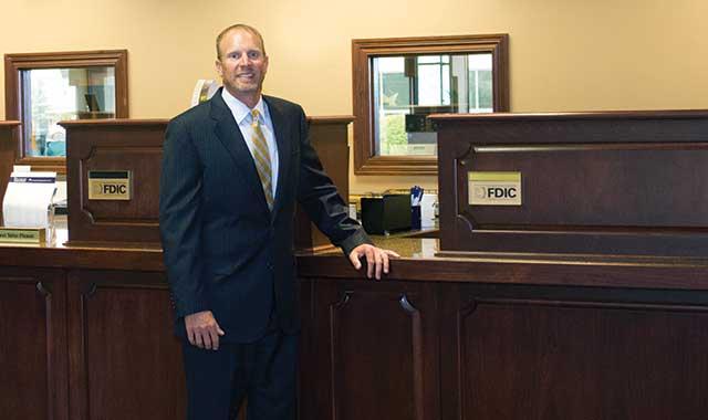 Success Story Crystal Lake Bank Amp Trust Northwest Quarterly