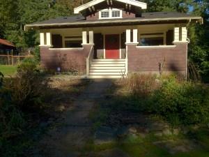flagstone patio kitsap county
