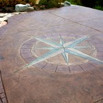 Decorative concrete Kitsap County