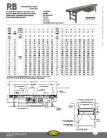 Hytrol PDF Library