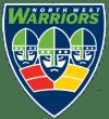 North West Warriors Logo
