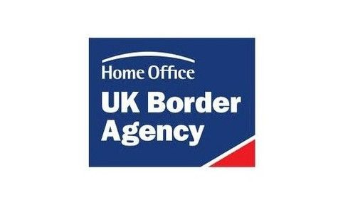 North-West-Cricket---UK-Borders-Agency