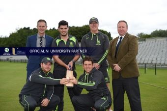 University-of-Ulster-Deal-with-Cricket-Ireland