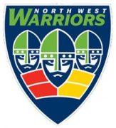 North West Warriors Cricket