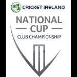 Cricket ireland National Cup image