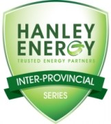 Hanley_Energy_IP_Logo