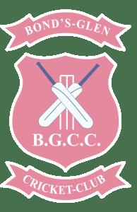 Bonds_Glen_Cricket_North_West_Cricket_Web_Version