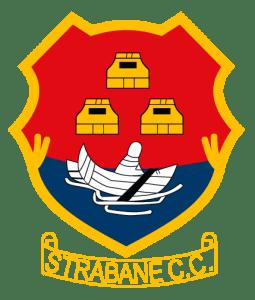 Strabane_Cricket_North_West_Web_Version
