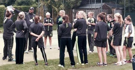 North-West-Lead-Coach-Program-3