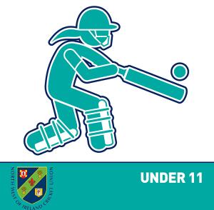 Under-11-Cricket-NWCU-web