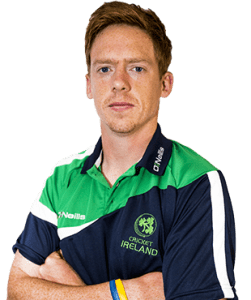 Craig_Young-called up to test side