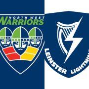 North-West-Warriors-V-Leinster-Lightning