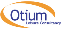 Otium Leisure Consultancy in the North West Cricket Union