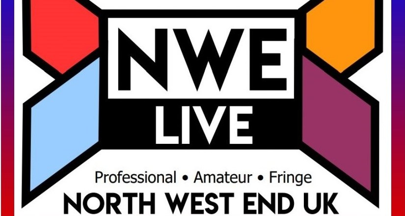 North West End UK set to go LIVE in rescheduled Covid secure concert