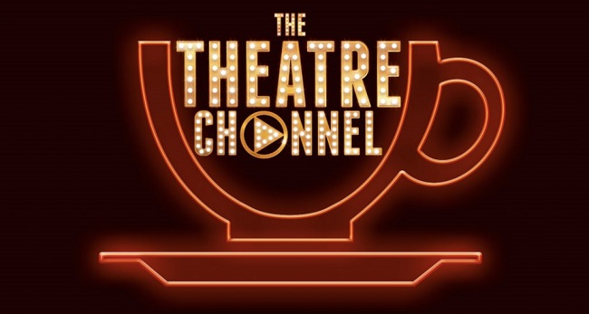 Musical Horrors – The Theatre Channel