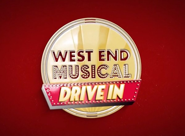 West End Musical Drive-In – Show 2