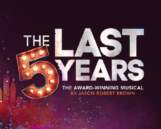 The Last Five Years to Transfer to the West End