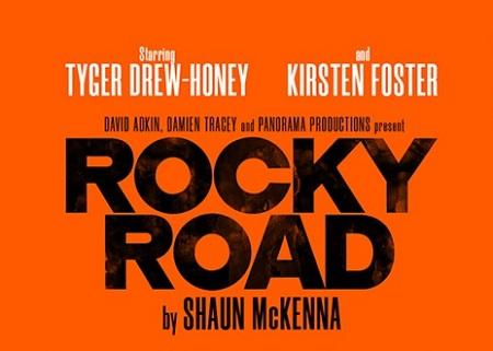 Rocky Road to stream live from Jermyn Street Theatre
