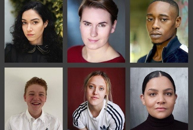 Casting announced for Decades: Stories from the city at Leeds Playhouse