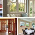 Financing Home Improvements Northwest Exteriors