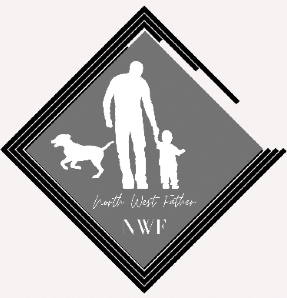 North West Father- Your Resource Site