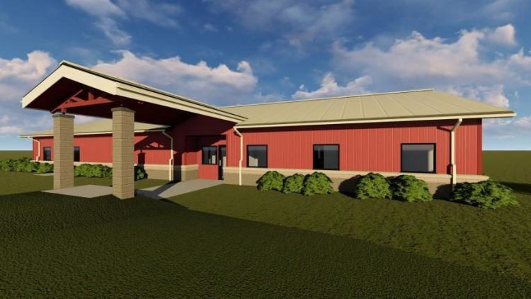Deschutes County OSU Extension rendering Pinnacle Architecture_1549995567578.jpg_33314762_ver1.0_1280_720